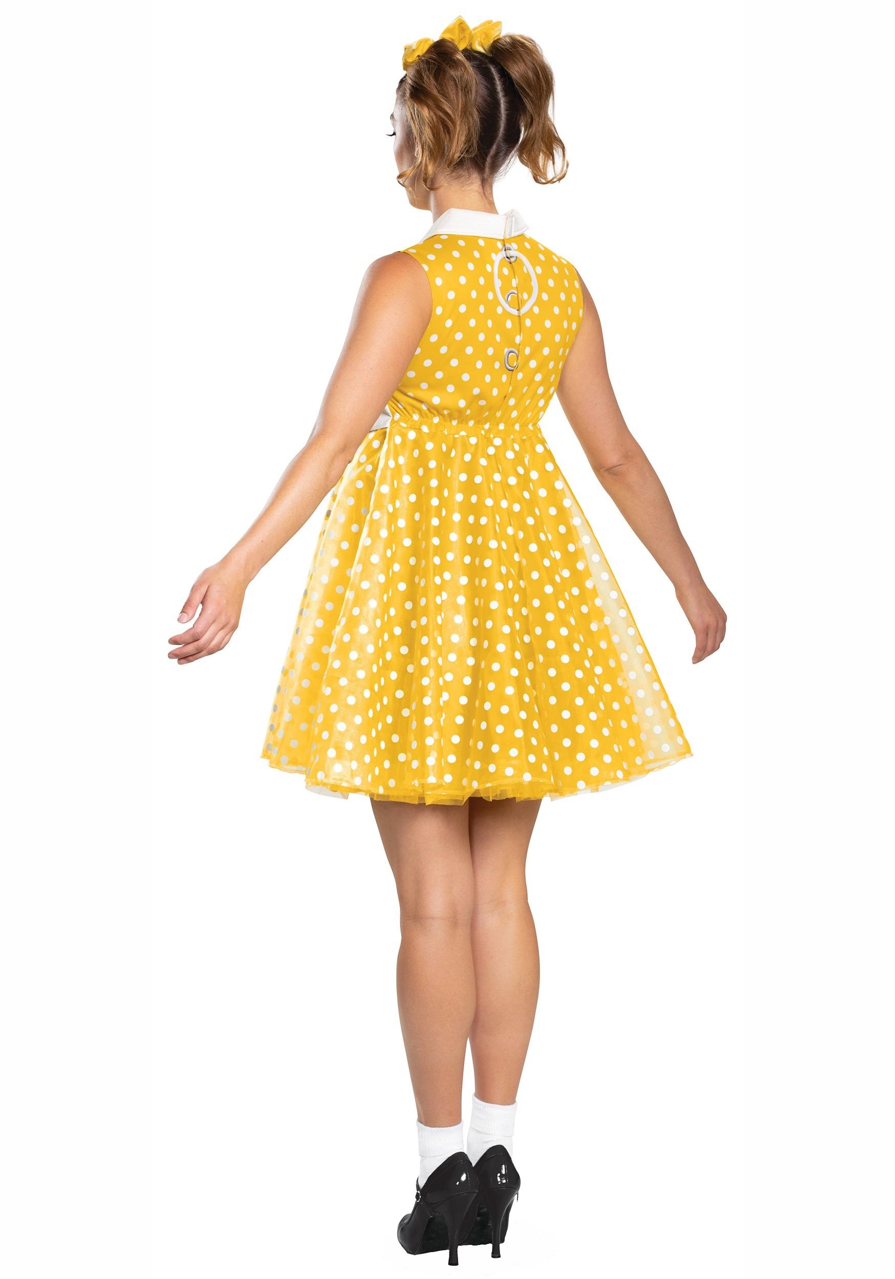 Women's Gabby Gabby Toy Story Deluxe Costume