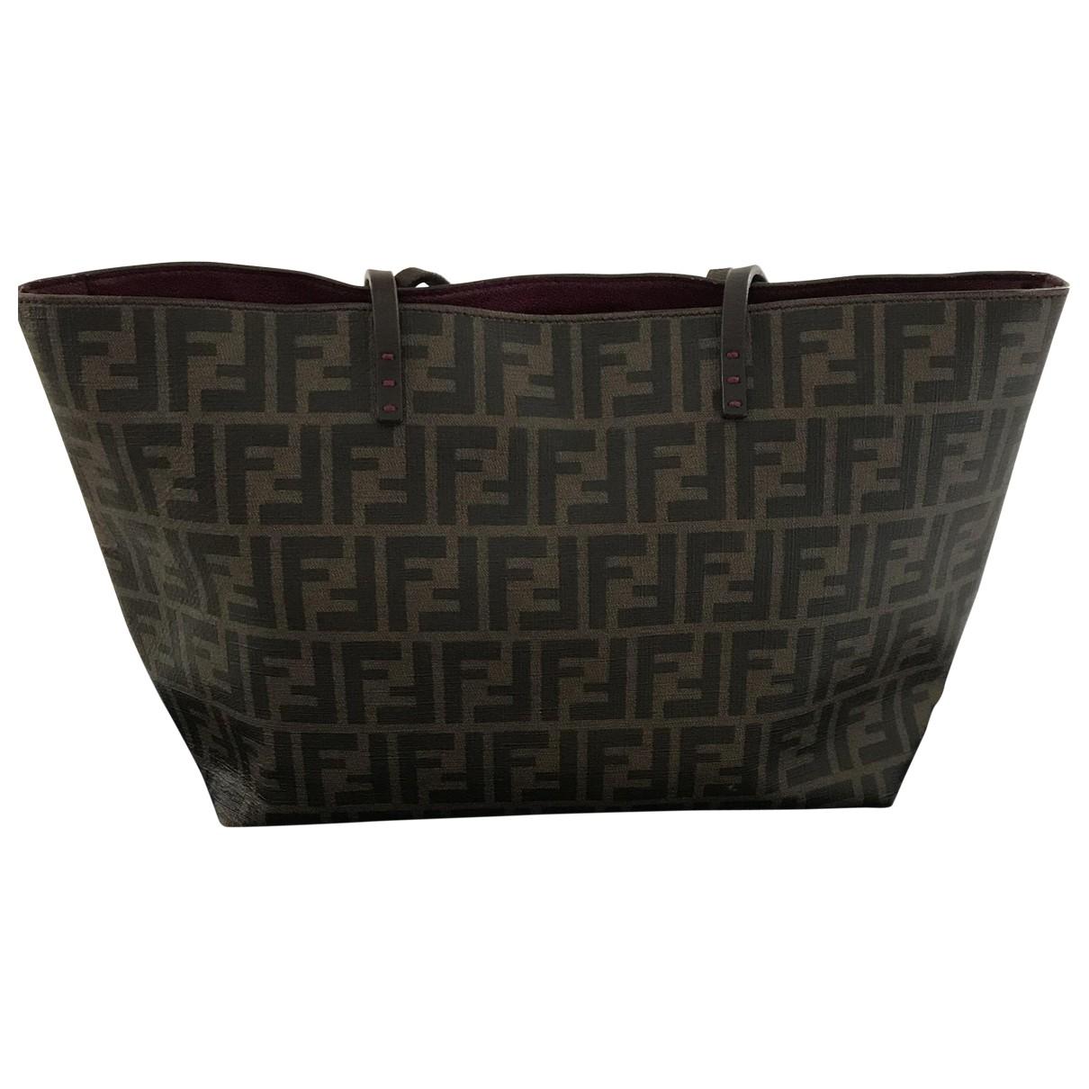 Fendi Roll Bag  handbag for Women \N