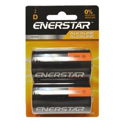 ENERSTAR