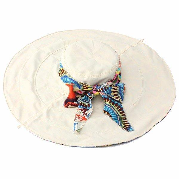 Women Ladies Beach Sun Gardening Hat Floppy Wide Large Summer Cap