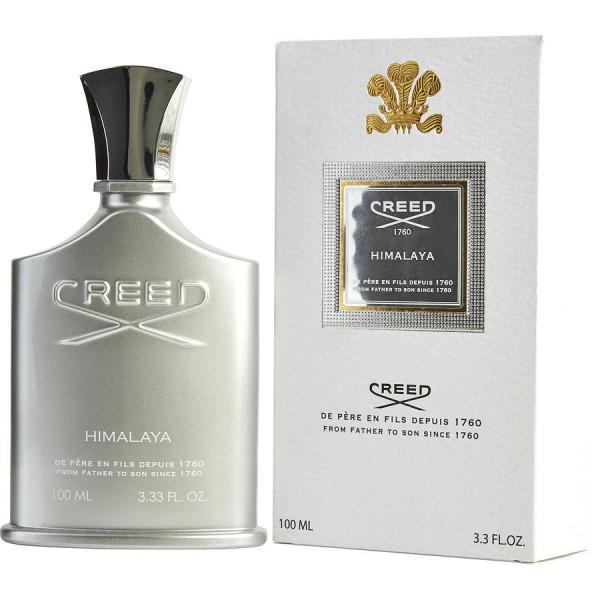 Himalaya - Creed Millesime Spray 100 ml