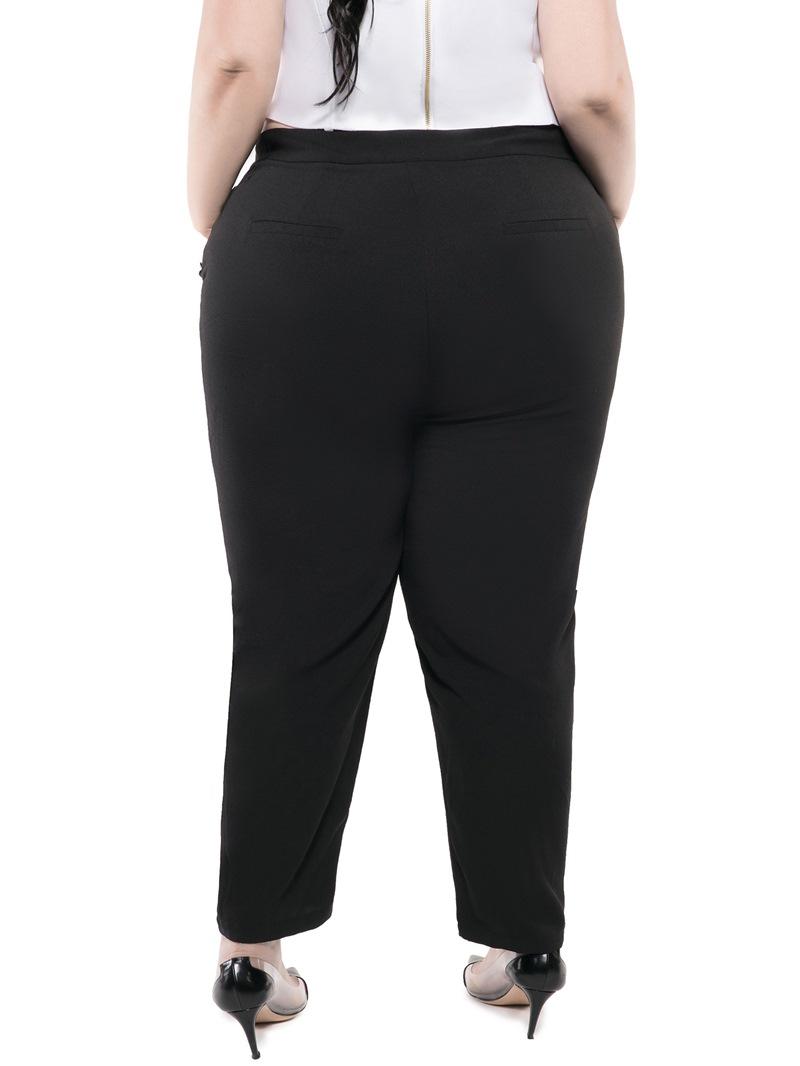 Ericdress Women's Casual Pants
