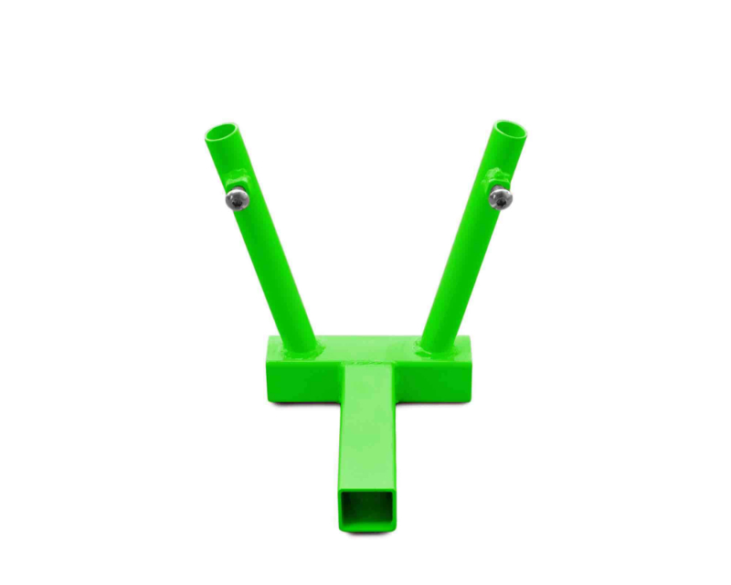 Steinjager J0050082 Flag Holder Neon Green Jeep Gladiator JT 2019+