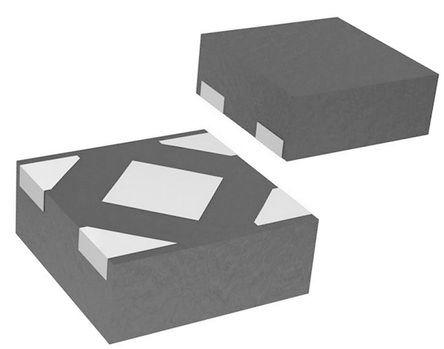 ON Semiconductor NCP163AMX330TBG, LDO Regulator, 250mA, 3.3 V, ±2% 4-Pin, XDFN (3000)