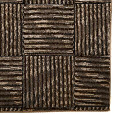 RUG-MN2358 5 x 8 Rectangle Area Rug in