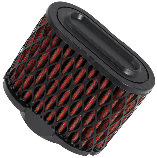 K&N E-4968 Replacement Industrial Air Filter