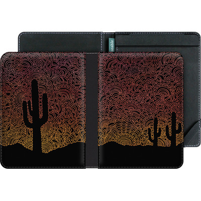tolino vision eBook Reader Huelle - Arizona von Kaitlyn Parker