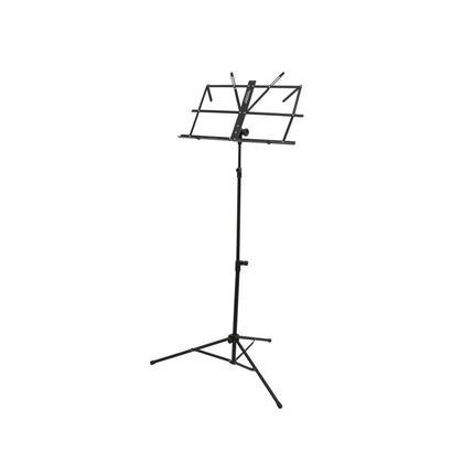 Folding Sheet Music Stand - Monoprice®