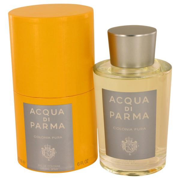 Colonia Pura - Acqua Di Parma Colonia en espray 180 ml