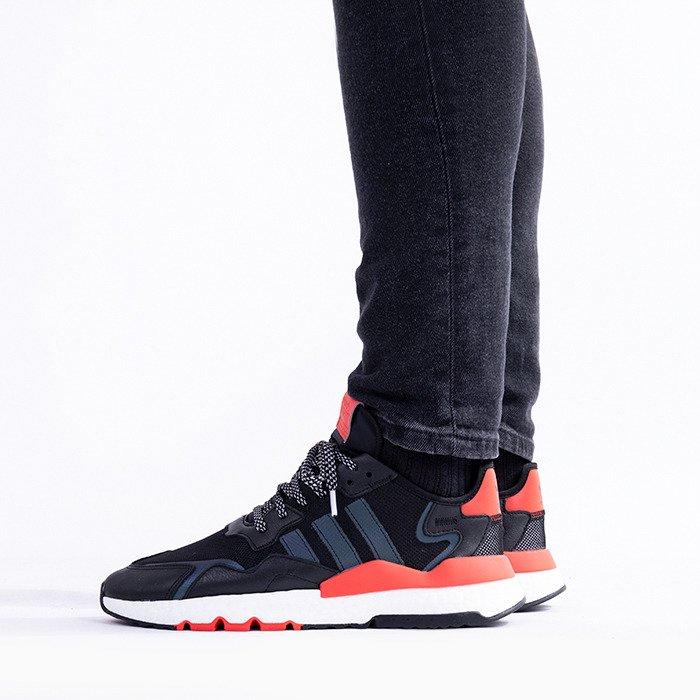 adidas Originals Nite Jogger EG6750