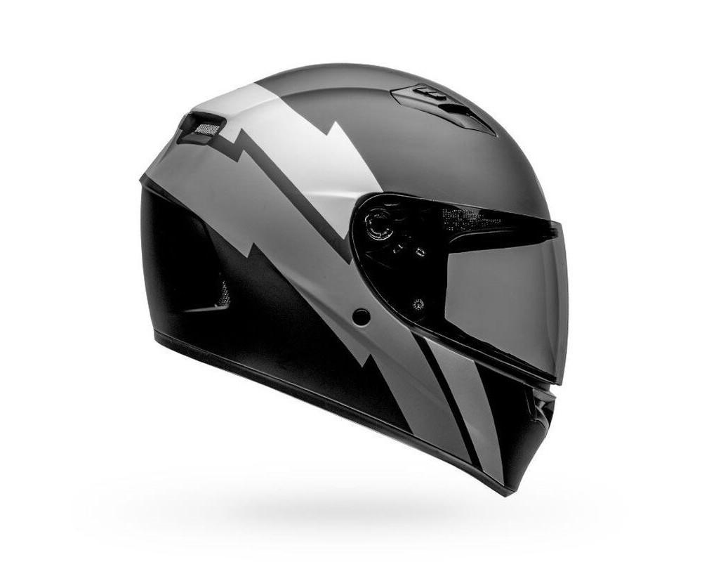 Bell Racing 7115442 Qualifier Helmet