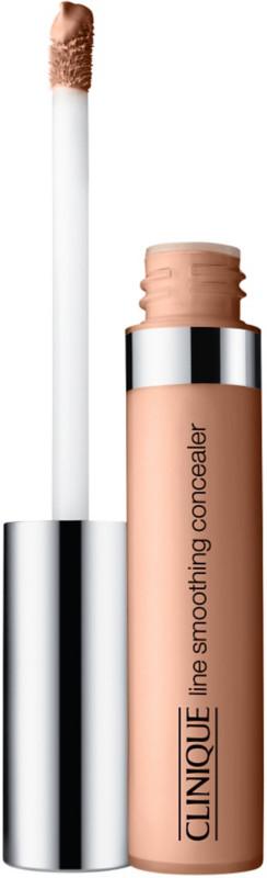 Line Smoothing Concealer - Light