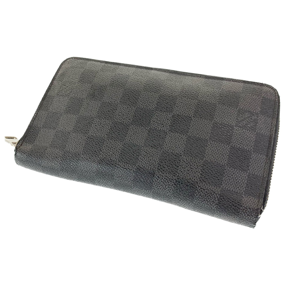 Louis Vuitton N Cloth Small bag, wallet & cases for Men N