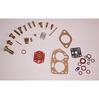 Omix-ADA Carburetor Repair Kit for Solex Design - 17705.02