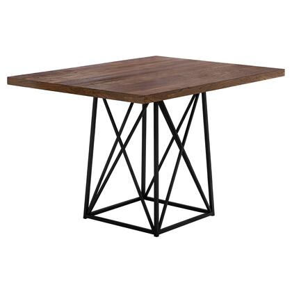 I 1107 Dining Table - 36