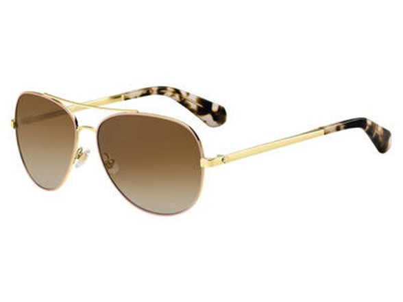 Kate Spade Avaline2 Sunglasses (open Box)