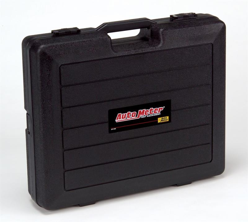 AutoMeter CARRYING CASE