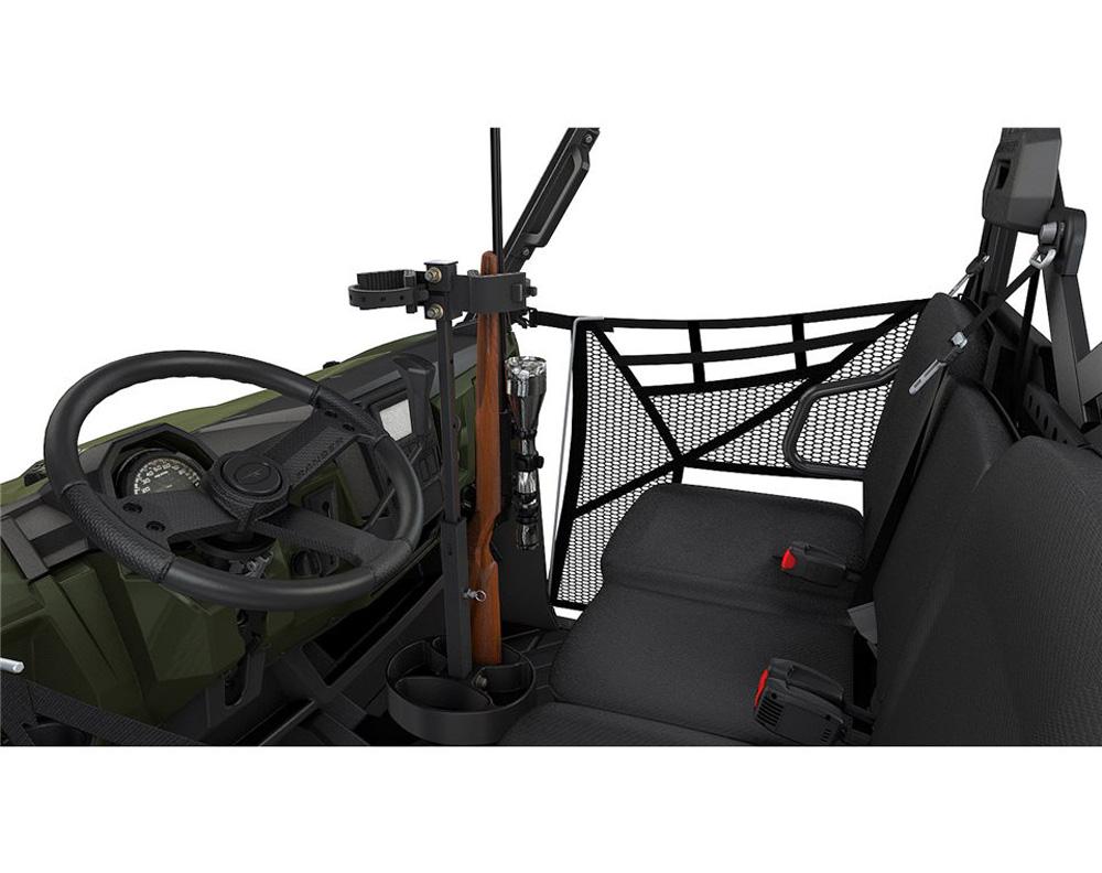 Polaris OEM 2881537 In-Cab Gun Mount
