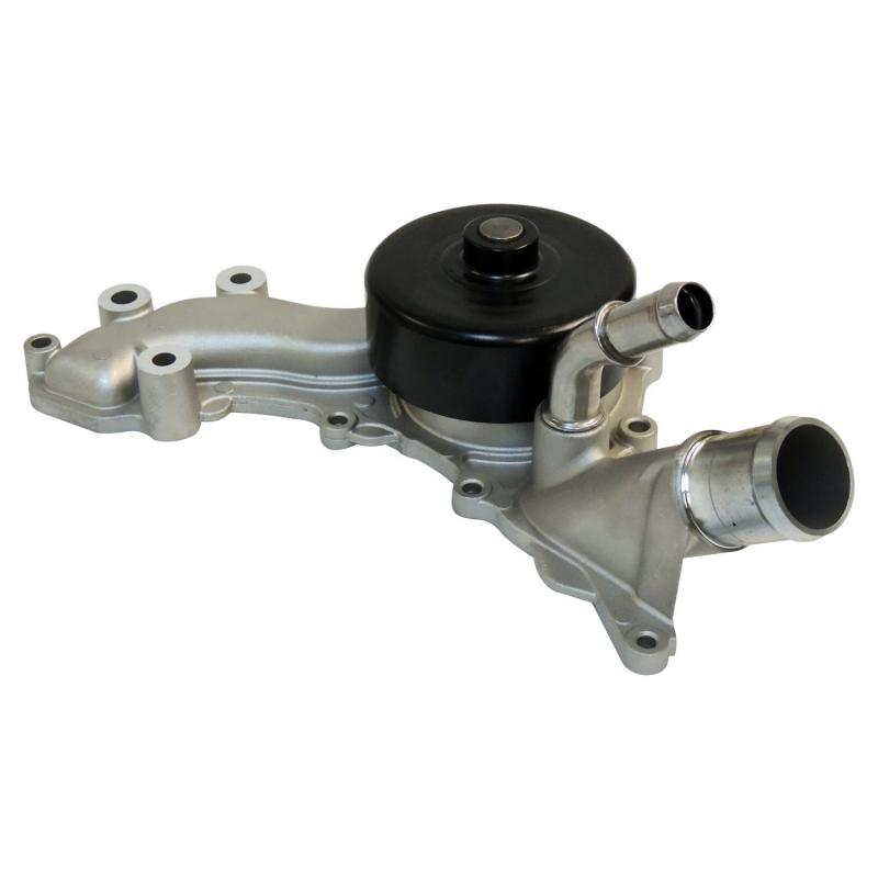 Crown Automotive 5184498AI Jeep Replacement Water Pump