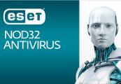 ESET NOD32 Antivirus (6 Months / 1 Device)