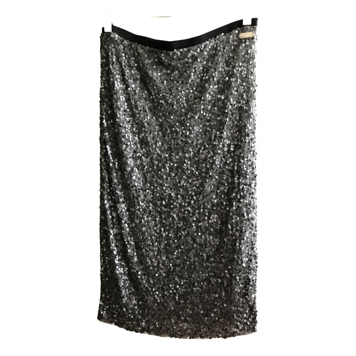 Twin Set \N Grey skirt for Women M International