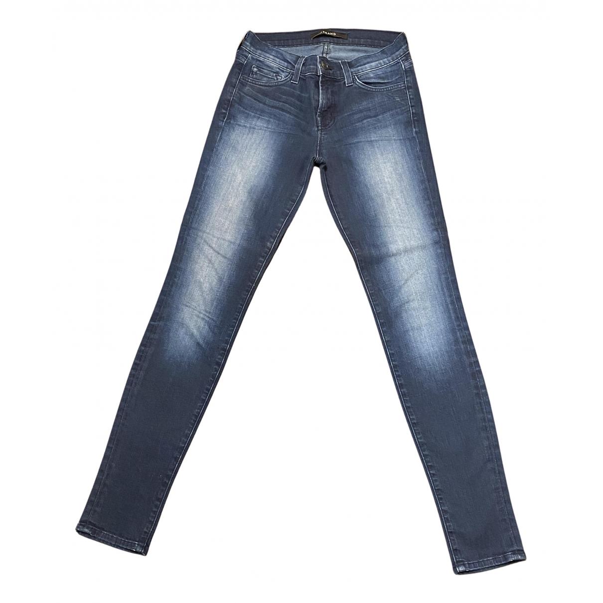 J Brand \N Jeans in Denim - Jeans