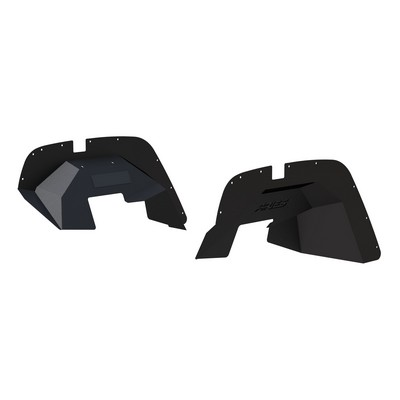 Aries Offroad Front Inner Fender Liners - 1500350