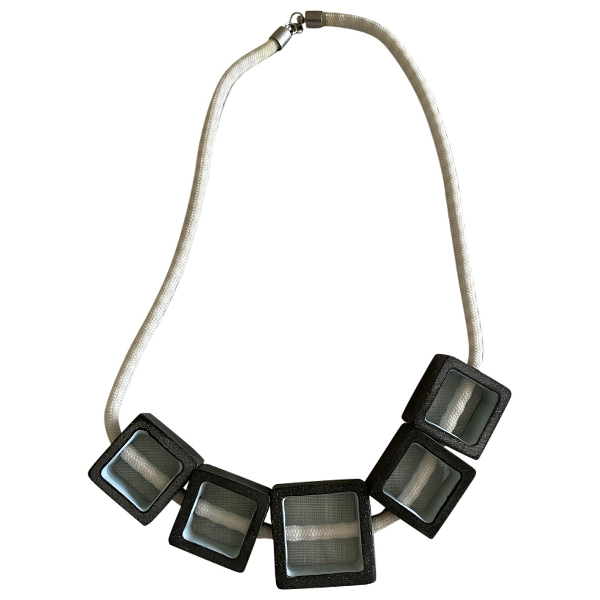 Cos \N necklace for Women \N