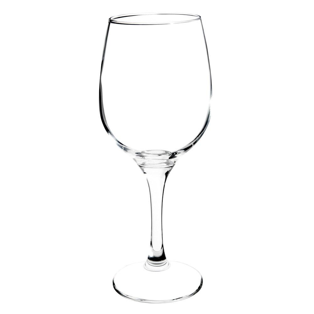 Weinglas FAME