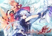 Fairy Fencer F - 6 DLCs Pack Steam CD Key