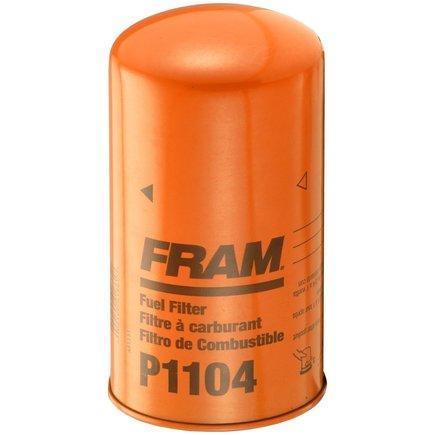 Fram P1104FP - Fuel Filter