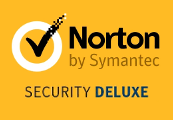 Norton Security Deluxe 2020 NA Key (1 Year / 5 Device)