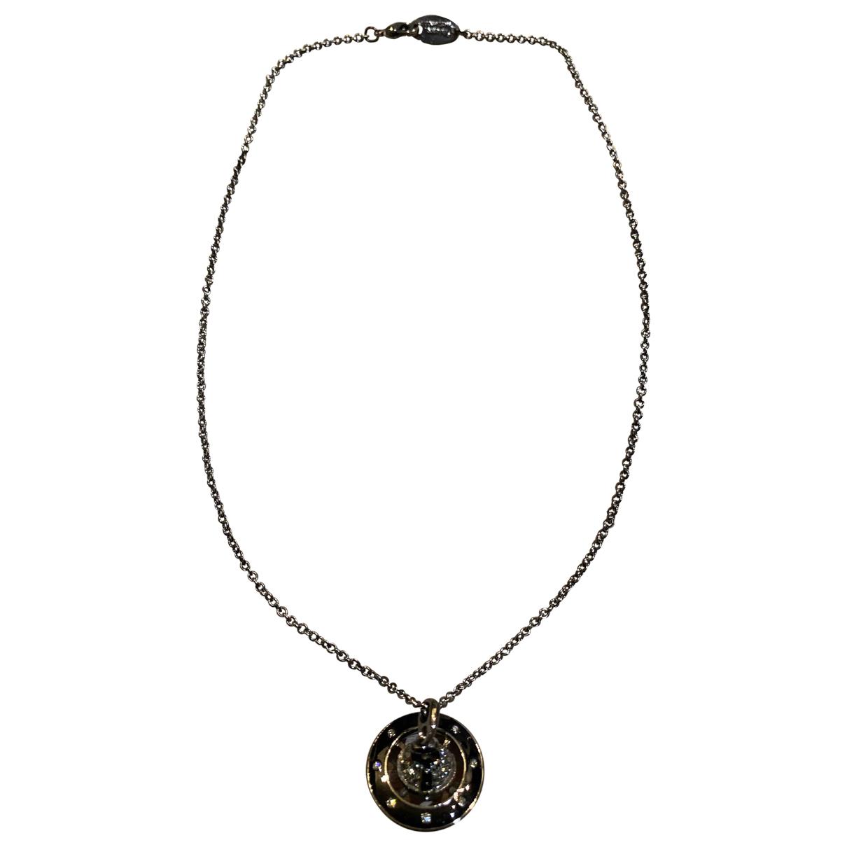 Collar de Cristal Vivienne Westwood