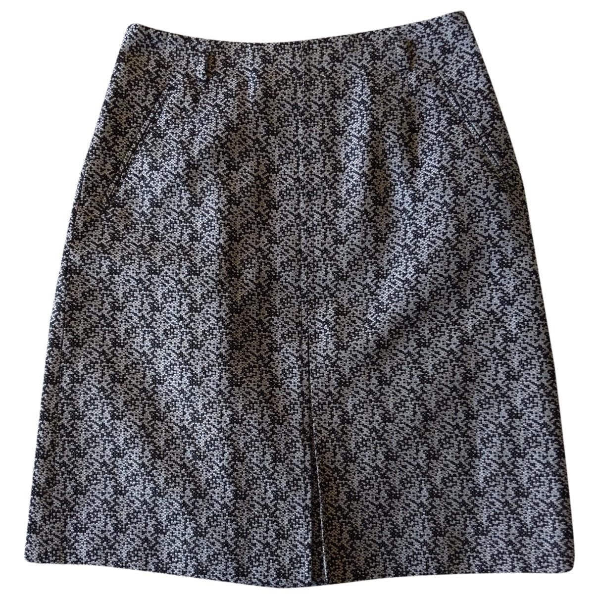 Jigsaw \N Rocke in  Bunt Polyester