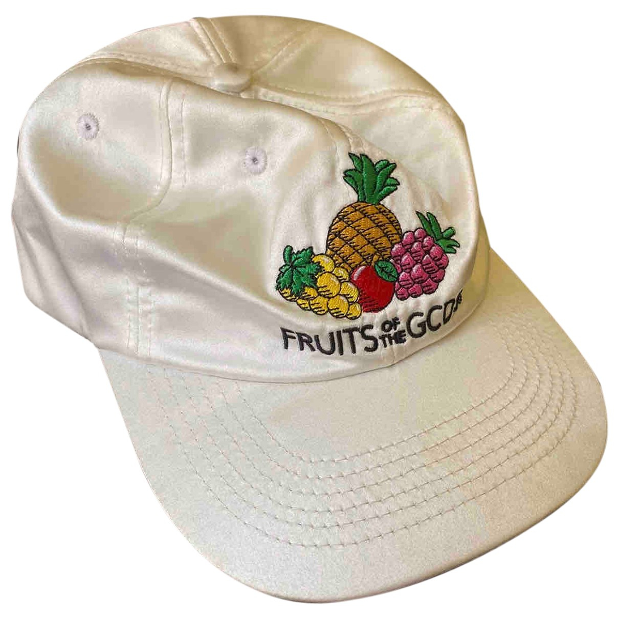 Sombrero / gorro Gcds