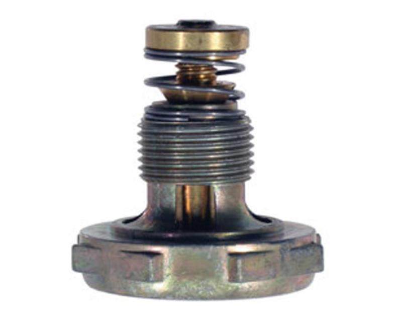 Quick Fuel Technology 25-50-10QFT 5.0 Power Valve Assembly