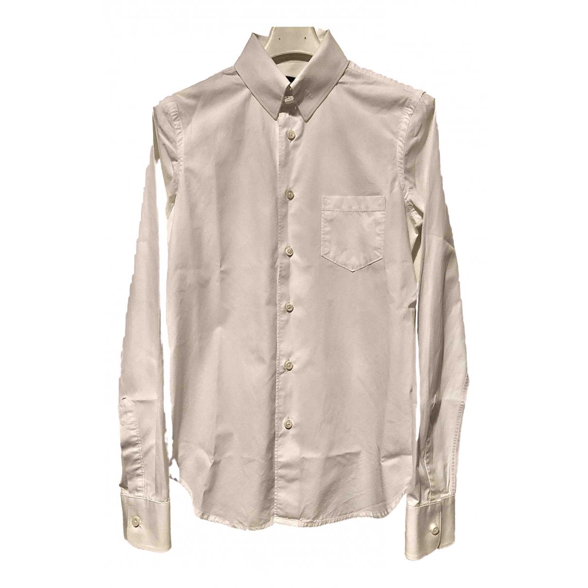 Camisa Dsquared2