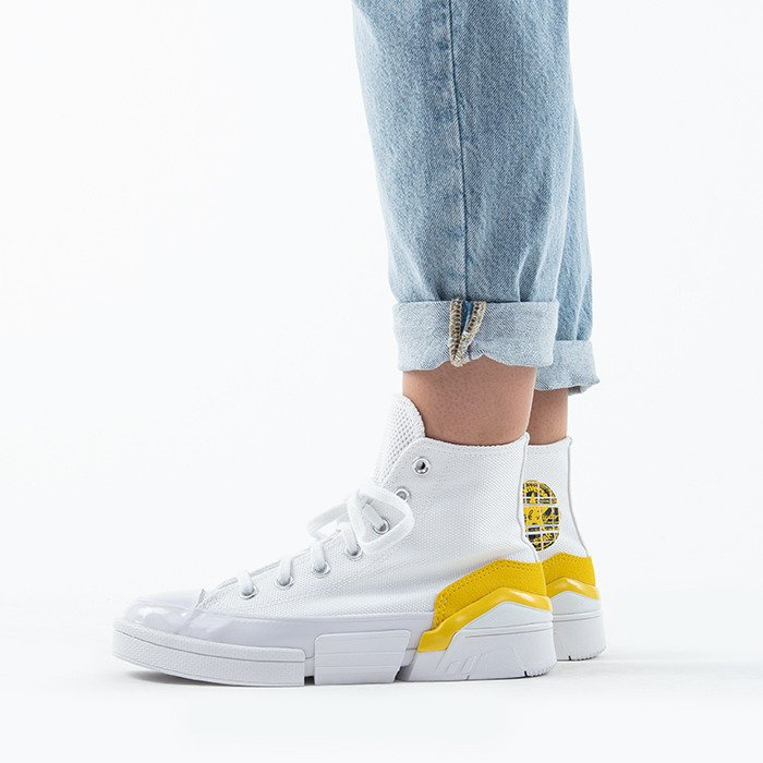 Converse CPX70 High Top 568648C