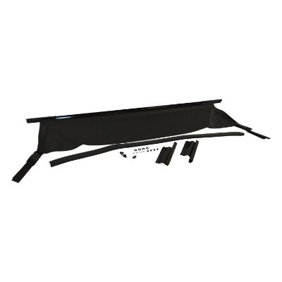 RT Off-Road Tailgate Bar and Tonneau Cover Kit - TN27015