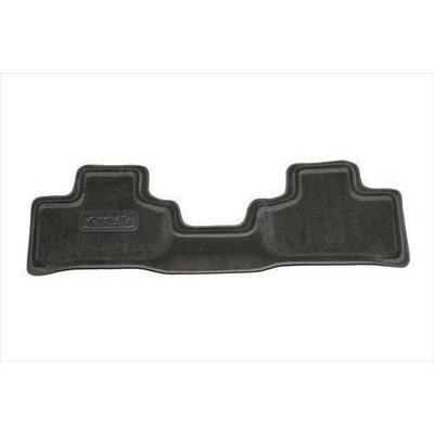 Nifty Catch-All Premium Rear Floor Mat (Gray) - 628571