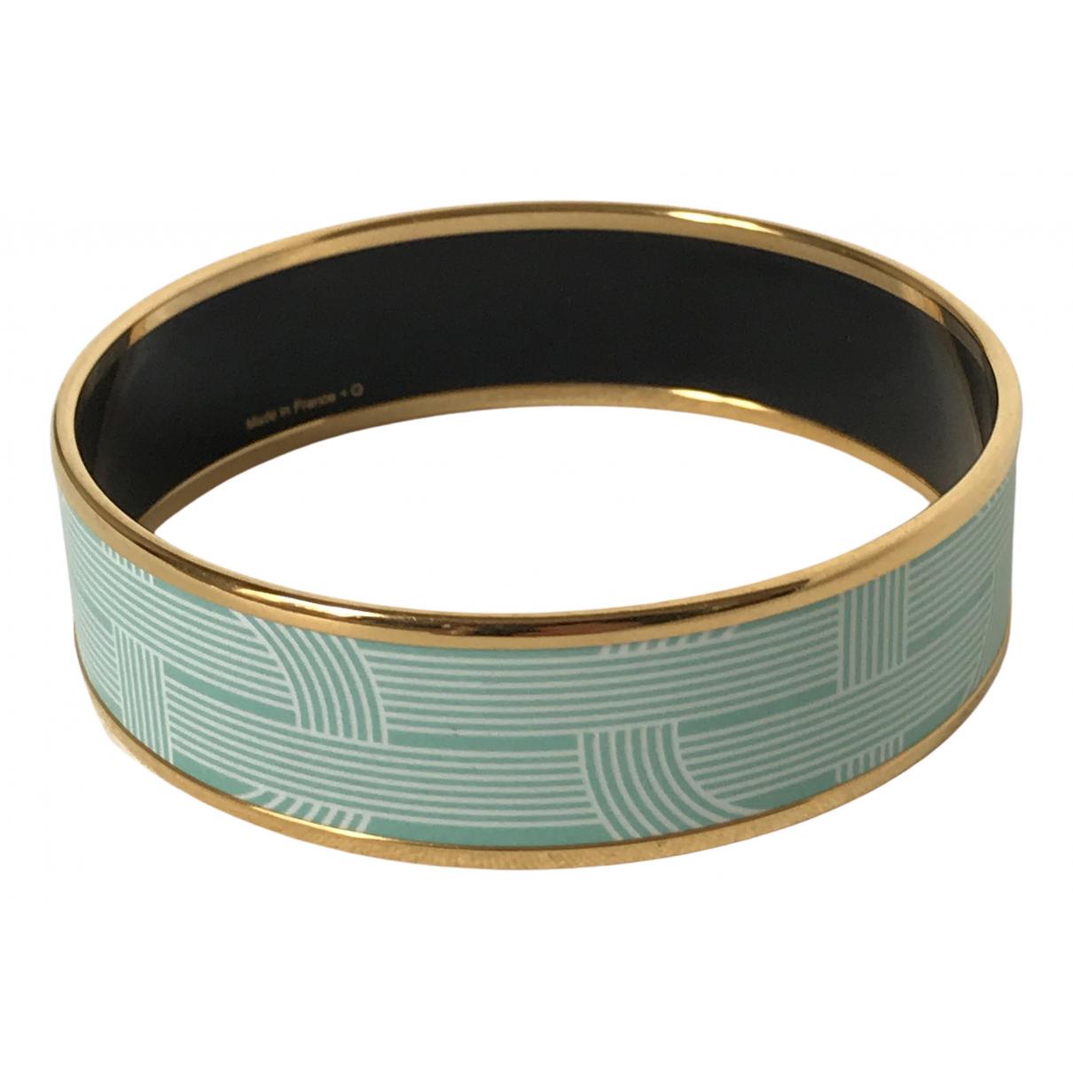 Pulsera Bracelet Email de Ceramica Hermes