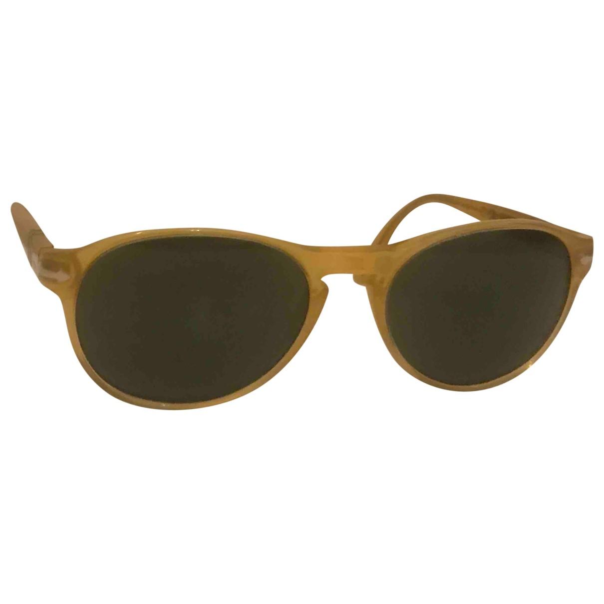 Gafas de aviador Persol