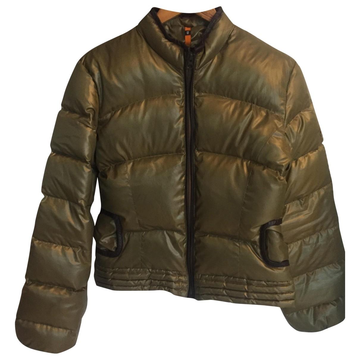 Pyrenex - Manteau   pour femme