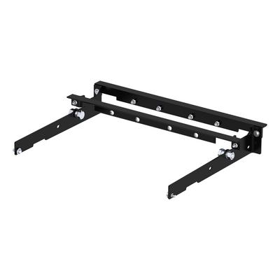 CURT Manufacturing 600 Series Install Kit Gooseneck Hitch - 60636