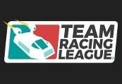 Team Racing League Steam CD Key