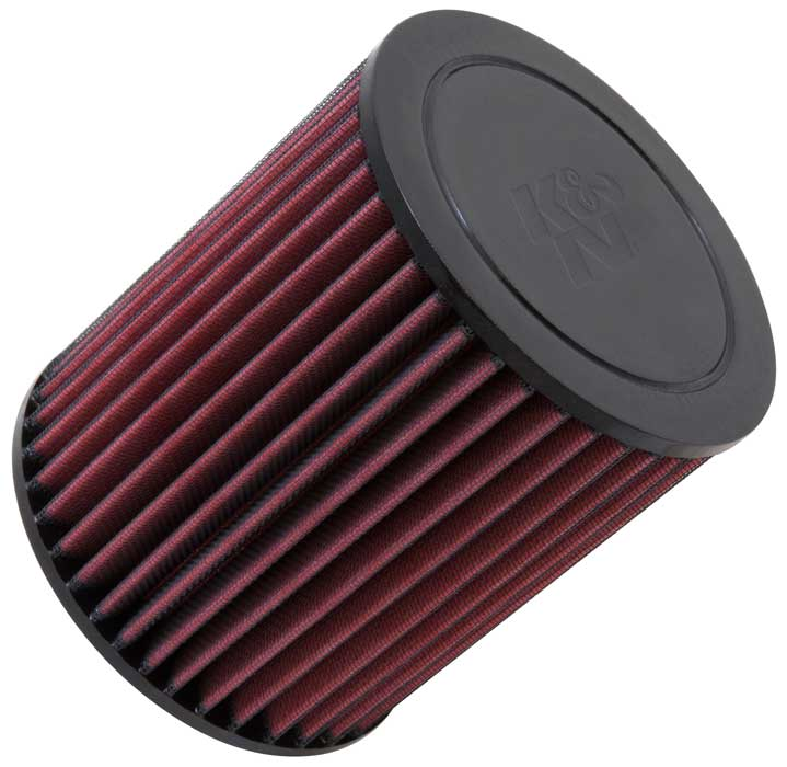 K&N E-9282 Replacement Air Filter
