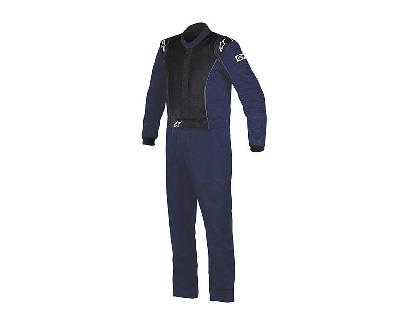 Alpinestars 3355916-7100-46 Knoxville Suit