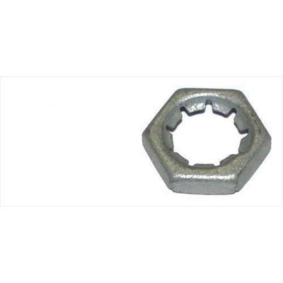 Connecting Rod Locknut