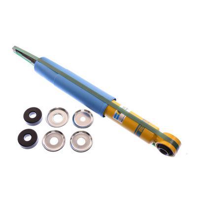 Bilstein 4600 Series Monotube Shock Absorber - 24-027403