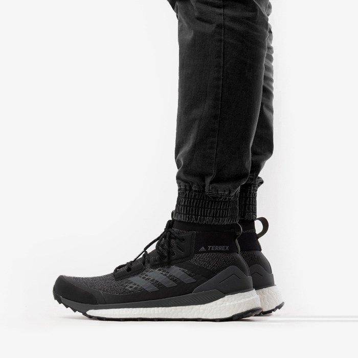 adidas Terrex Free Hiker D97203